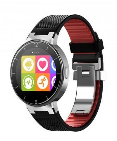 best smartwatch under 100dollars