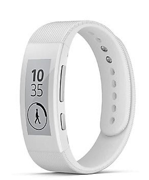 Sony Fitness band best fitness tracker under 100 dollars