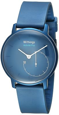 Withings Activité Pop best cheap smartwatch in 2020
