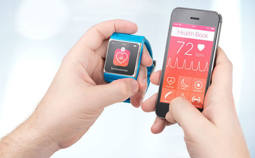 Best cheap smartwatches for iPhone and Android