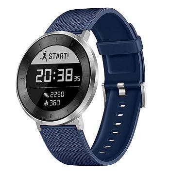 Best cheap smartwatch