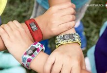 Photo of Fitbit for kids: Top 10 Best Fitness Trackers for Kids In 2021
