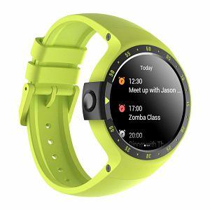 Ticwatch S&E Smart Watches (Aurora)