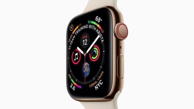 Photo of Apple Watch Series 4 Review: Hands-on Review and Comparison