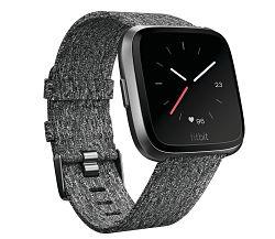 Fitbit Versa Best black friday deals