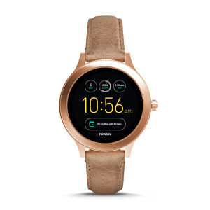fossil best black friday deals
