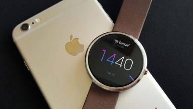 Photo of Best Smartwatch for iPhone – Our Most Recommended for iPhone User [Apple Watch Alternatives]