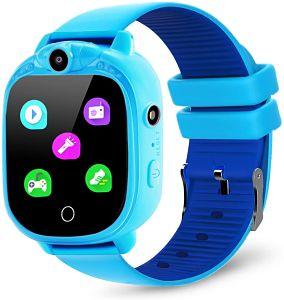 Best Kids smartwatch with camera